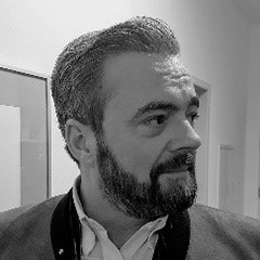 Mario Trutzenberger