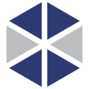 Secfirm Logo