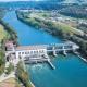 Tagung VERBUND Hydro Power GmbH